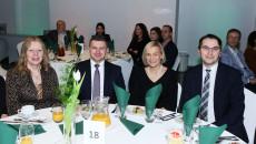W Kielcach Wręczono Nagrody Dla Najlepszych Produktów Turystycznych (4)