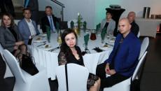 W Kielcach Wręczono Nagrody Dla Najlepszych Produktów Turystycznych (7)
