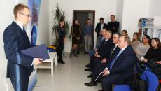 Wizyta Delegacji Z Ukrainy (16)