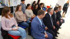 Wizyta Delegacji Z Ukrainy (18)