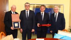 Wizyta Delegacji Z Ukrainy (8)