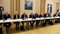 Xiv Sesja Sejmiku Województwa Świętokrzyskiego (1)