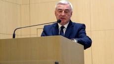 Xiv Sesja Sejmiku Województwa Świętokrzyskiego (10)