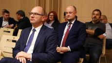 Xiv Sesja Sejmiku Województwa Świętokrzyskiego (11)