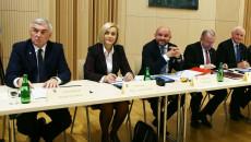Xiv Sesja Sejmiku Województwa Świętokrzyskiego (14)
