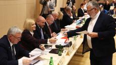 Xiv Sesja Sejmiku Województwa Świętokrzyskiego (22)