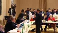 Xiv Sesja Sejmiku Województwa Świętokrzyskiego (23)