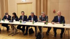 Xiv Sesja Sejmiku Województwa Świętokrzyskiego (26)