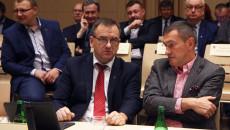Xiv Sesja Sejmiku Województwa Świętokrzyskiego (29)