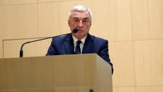 Xiv Sesja Sejmiku Województwa Świętokrzyskiego (36)