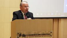 Xiv Sesja Sejmiku Województwa Świętokrzyskiego (6)