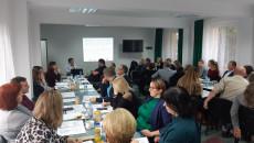 Bezpłatne Szkolenia Dla Beneficjentów RpowŚ (1)