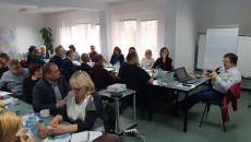 Bezpłatne Szkolenia Dla Beneficjentów RpowŚ (2)