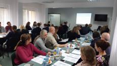 Bezpłatne Szkolenia Dla Beneficjentów RpowŚ (3)
