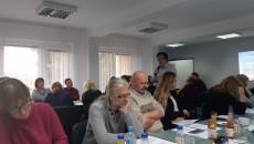 Bezpłatne Szkolenia Dla Beneficjentów RpowŚ (4)