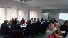Bezpłatne Szkolenia Dla Beneficjentów RpowŚ (5)