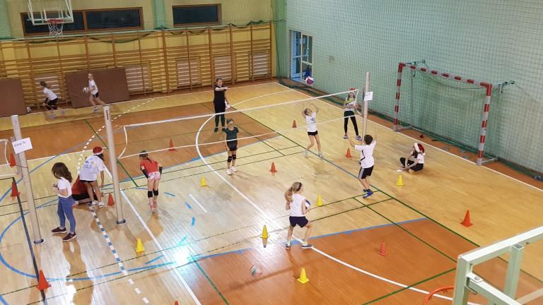 Kończy się nabór wniosków w konkursie na upowszechnianie sportu