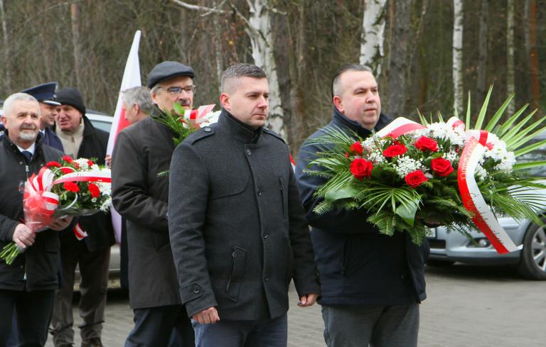 Minęło 38 lat od wprowadzenia w Polsce stanu wojennego
