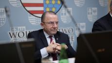 Posiedzenie Zarządu Województwa Świętokrzyskiego 31 grudnia 2019