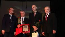 Gala 21. Edycji Świętokrzyskiej Nagrody Jakości (10)