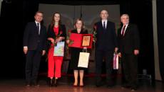 Gala 21. Edycji Świętokrzyskiej Nagrody Jakości (15)