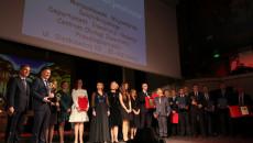 Gala 21. Edycji Świętokrzyskiej Nagrody Jakości (16)