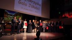 Gala 21. Edycji Świętokrzyskiej Nagrody Jakości (17)