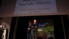 Gala 21. Edycji Świętokrzyskiej Nagrody Jakości (25)