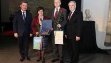 Gala 21. Edycji Świętokrzyskiej Nagrody Jakości (3)
