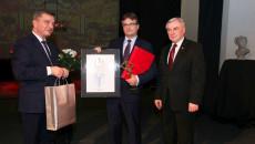 Gala 21. Edycji Świętokrzyskiej Nagrody Jakości (30)