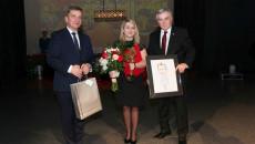 Gala 21. Edycji Świętokrzyskiej Nagrody Jakości (32)