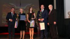 Gala 21. Edycji Świętokrzyskiej Nagrody Jakości (4)