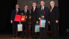 Gala 21. Edycji Świętokrzyskiej Nagrody Jakości (9)