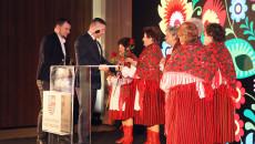 I Świętokrzyski Kongres Organizacji Pozarządowych (11)