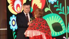 I Świętokrzyski Kongres Organizacji Pozarządowych (12)