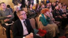 I Świętokrzyski Kongres Organizacji Pozarządowych (22)