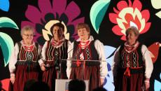 I Świętokrzyski Kongres Organizacji Pozarządowych (32)