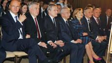 I Świętokrzyski Kongres Organizacji Pozarządowych (6)