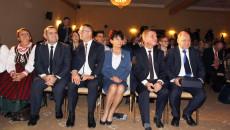 I Świętokrzyski Kongres Organizacji Pozarządowych (7)