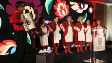 I Świętokrzyski Kongres Organizacji Pozarządowych (8)