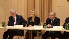 XVI Sesja Sejmiku Województwa Świętokrzyskiego