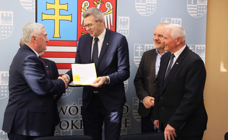 Ponad 40 unijnych milionów zł na projekty proekologiczne!