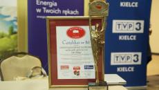 Klastrowe Forum Biznesowe W Kielcach (1)