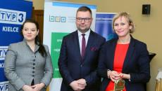 Klastrowe Forum Biznesowe W Kielcach (2)