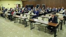 Klastrowe Forum Biznesowe W Kielcach (4)