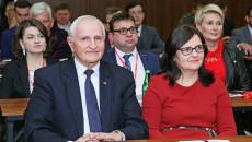 Klastrowe Forum Biznesowe W Kielcach Z Udziałem Marka Jońcy Członka Zarządu Województwa 1