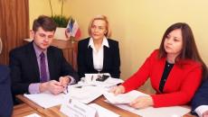 Komisja Edukacji Kultury I Sportu (1)