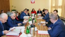 Komisja Edukacji Kultury I Sportu (10)