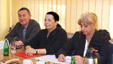 Komisja Edukacji Kultury I Sportu (11)