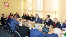 Komisja Edukacji Kultury I Sportu (12)